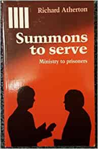 Free christian books for prisoners