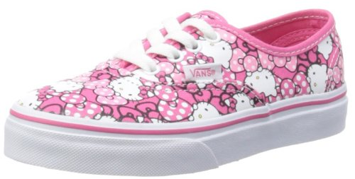 8dc33fc76 Buy 2 OFF ANY vans hello kitty shoes for adults CASE AND GET 70% OFF!