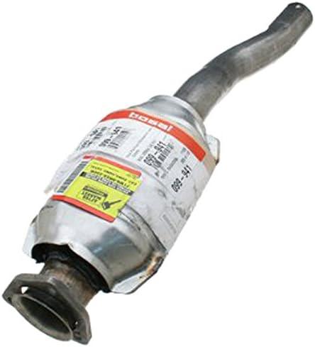 Bosal 099-941 Catalytic Converter Non-CARB Compliant