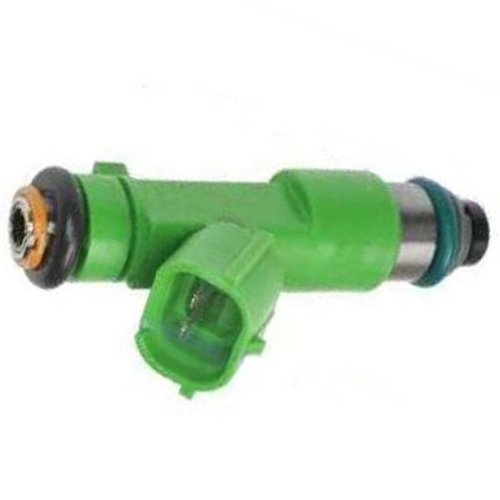 - AUS Injection MP-56141 Remanufactured Fuel Injector
