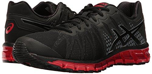 asics cross trainer shoes