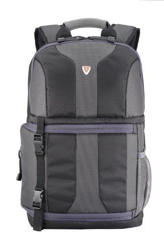 Sumdex Black Bag - 6