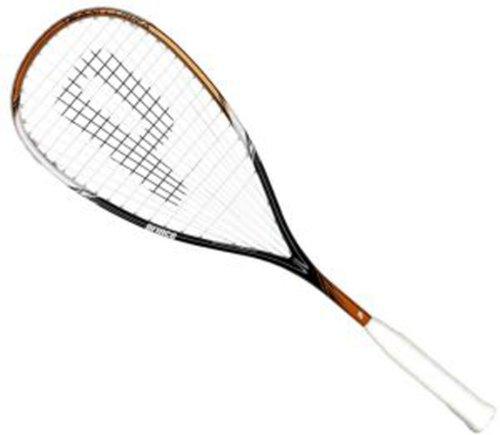 프린스 팀 코브라 300 스쿼시 라켓