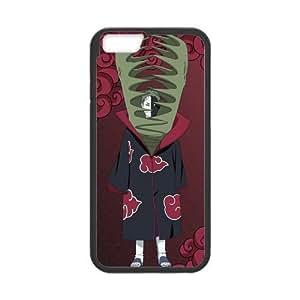 MeowStore Japanese Cartoon Naruto Zetsu Phone Case Cover For SamSung Galaxy Note 3
