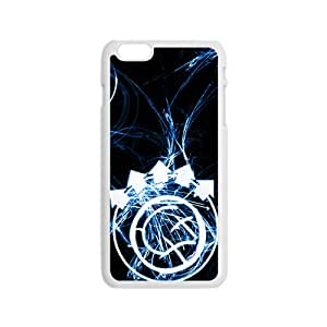 Rockband Guitar hero and rock legend Fashion Cell Phone Case for iPhone 6