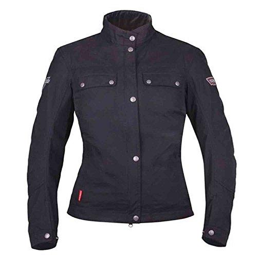 Leather Jacets - 7