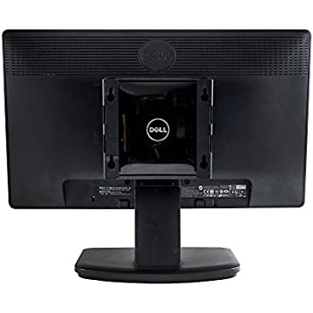 Amazon Com Racksolutions Wall Mount For Dell Inspiron