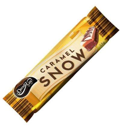 darrell-lea-caramel-snows-50g-x-25