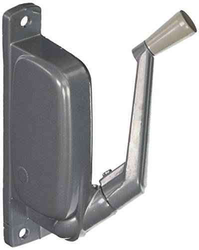 Prime-Line Products H 3675 Awning Window Operator, Left Hand