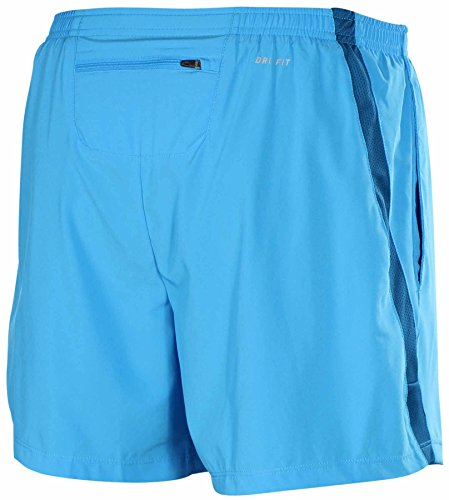 "Nike Men's Dri-Fit 7"" Distance Running Shorts"
