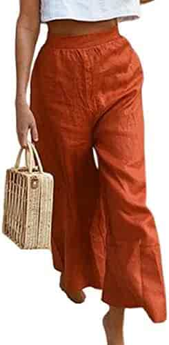 d66a013afbe04 Shopping Oranges - Pants - Clothing - Women - Clothing, Shoes ...
