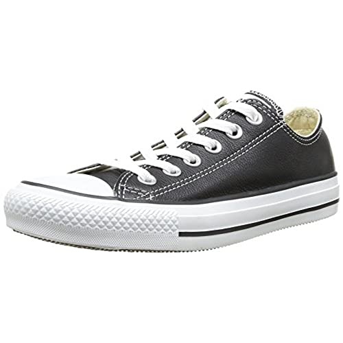 Converse Chuck Taylor All Star Rubber Ox Casual Junior'S Shoe