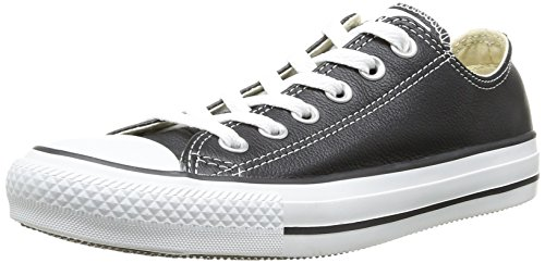 converse-mens-chuck-taylor-leather-low-top-sneaker-black-9