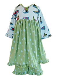 BrightStone Collection 2 Piece Set, 24 Months
