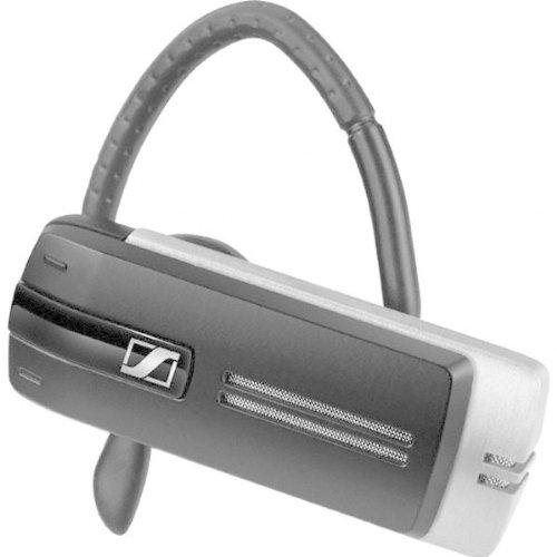Sennheiser Presence Mobile Bluetooth Headset