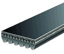 Gates 6PK1190 Serpentine Belt/Fan Belt