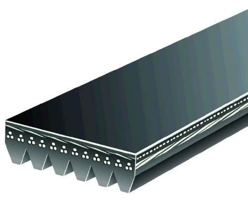 Gates K060425HD Micro-V Belt