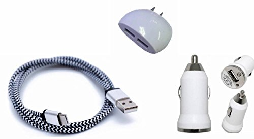 Bolt Usb Charger - 3