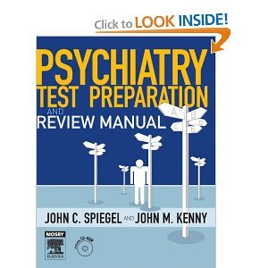 Psychiatry:(by book's seller)