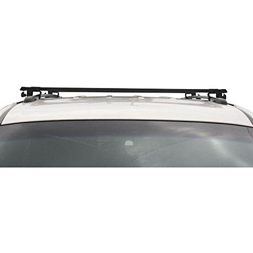 Apex RLB-2301 Universal Roof Crossbar
