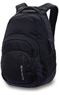 Amazon.com: Dakine Men's Campus 33L Backpack, Imperial, OS: Sports ...