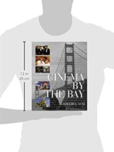 Cinema by the Bay from George Lucas Books