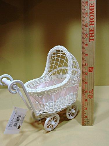 L A Baby Stroller - 3