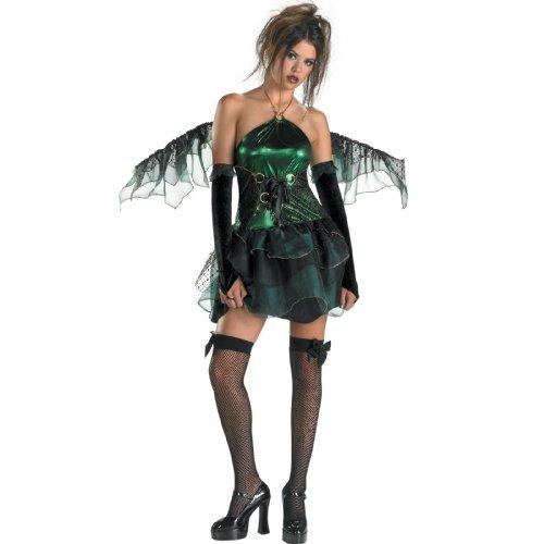 Cthulhu Costumes For Halloween - Isleofhalloweencom-5298