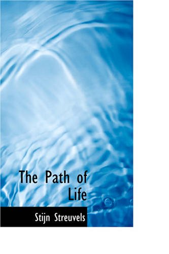 The Path of Life pdf