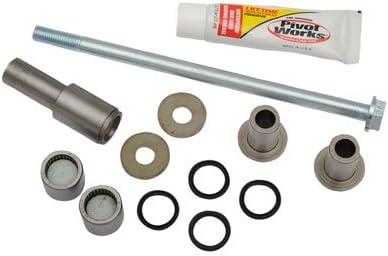Pivot Works Swing Arm Bearing Kit for Honda XR70R 1997-2003