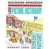 Beginning Picture, Lado, 0135215013
