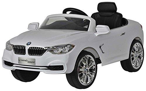 kids cars electric motor - 7