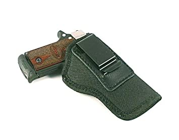 Amazon.co.jp: Ruger lc9、LCP...