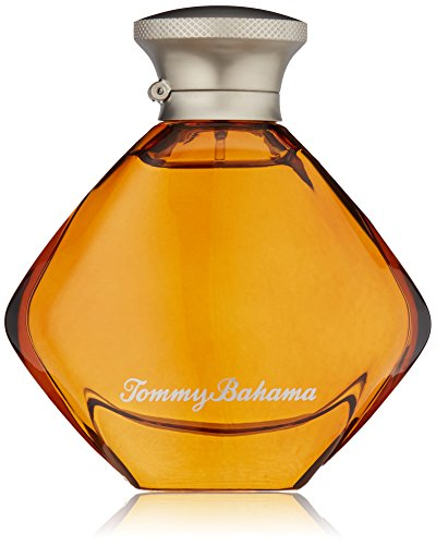Tommy Bahama for Him Cologne, 1.7 fl. oz.