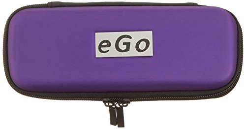 (Baolifeng Ego Travel Carry Case- PURPLE)