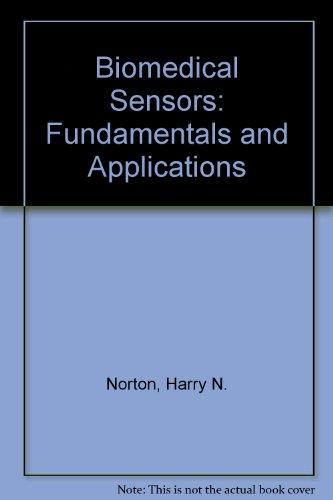 Biomedical Sensors: Fundamentals and App - Biomedical Sensors Shopping Results