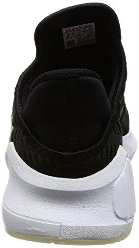Sportive Uomo 17Scarpe AdidasClimacool 02 NeronegbasFtwbla EDH2W9I