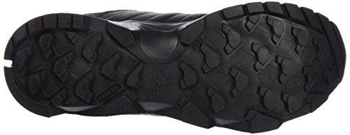 adidas Gsg9 Tr M, Zapatillas de Running para Hombre Negro (Negbas / Negbas / Negbas)