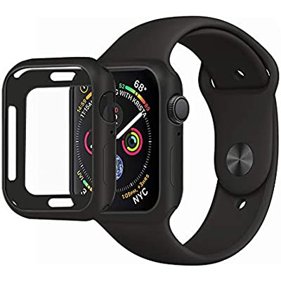 meneea-for-apple-watch-series-4-case