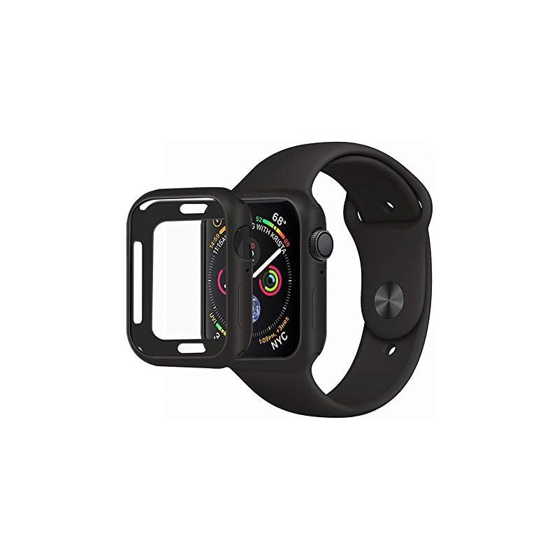 MENEEA for Apple Watch Series 4 Case Pro