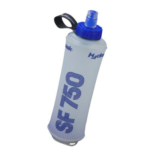 Hydrapak B216O SF750 SoftFlask