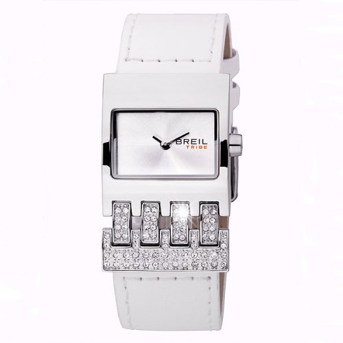 Womans watch BREIL TRIBE WATCHES CAGE TW0207