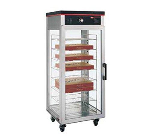 - Hatco PFST-1X Flav-R-Savor Tall Dry Holding Cabinet