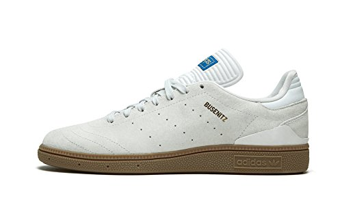 cheap sale 100% guaranteed visit new online adidas Men's Busenitz Vulc RX Skate Shoe Gold outlet purchase sale view outlet locations cheap price 6wszA5ddz