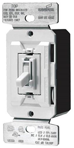 ad (600w Electronic Low Voltage Dimmer)