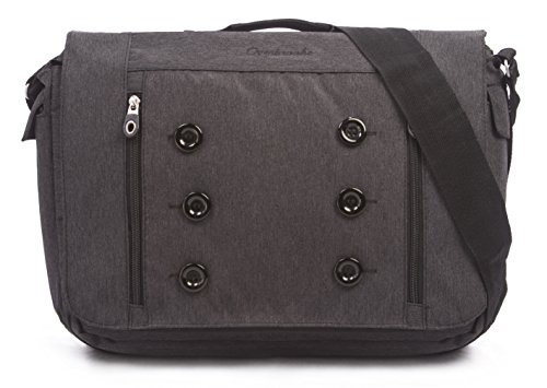 overbrooke-womens-laptop-messenger-bag-black-shoulder-bag-for-laptops-up-to-156-inches