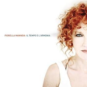 Amazon.com: L'Amore Si Odia (Live 2010): Fiorella Mannoia