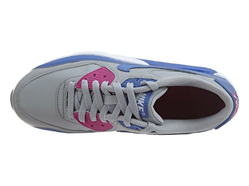 Vapor Grey Blue fire uomo Pink giacca da Nike Wolf Comet aAwSSx