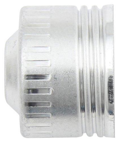 Aeroquip FBM3653 Aluminum Dust Cap