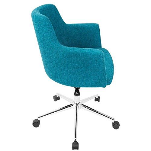 WOYBR OC-ANDRW TL Andrew Office Chair
